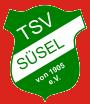 TSV Süsel
